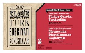 klasik_turk_afis